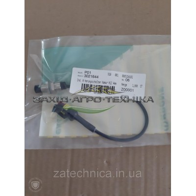 Вимикач індуктивний безконтактний - 3021644