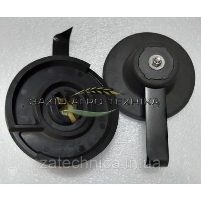 Ворушилка пластикова MDS - R4021260