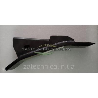 Долото - E06080/MK0A00168