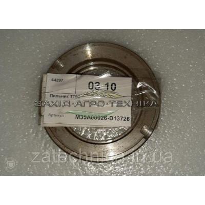 Пильник TT93 - M35A00026-D13726