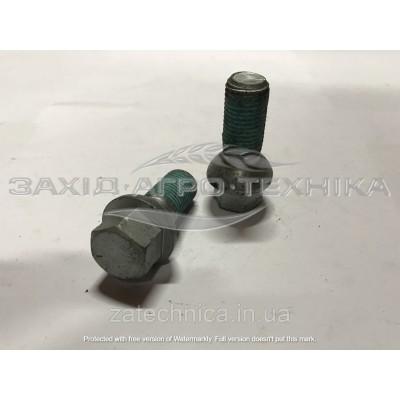 Болт кріплення колеса 14х1,5 мм - 900473