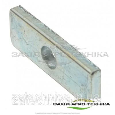 Підпірний брус 55x20x6 Stoll - 3457060