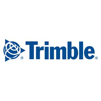 Навігаційне обладнання TRIMBLE