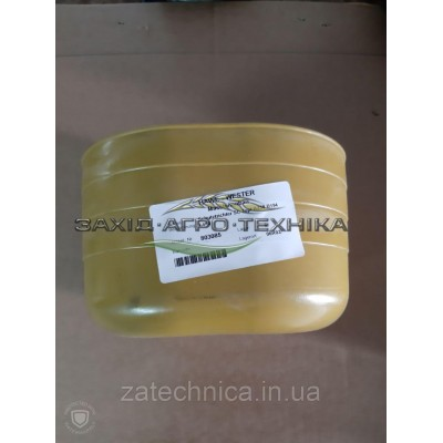Захисний конус А238 B194L150 - 803085