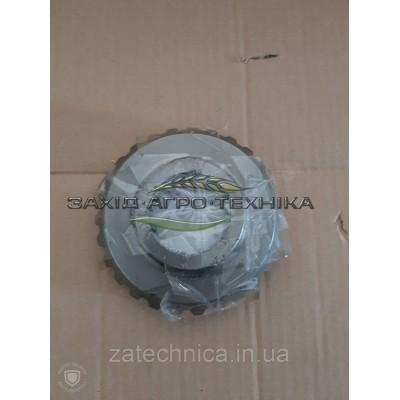Конічне зубчате колесо - 12-052626