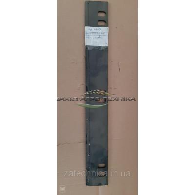 Лезо косарки - 12-053726