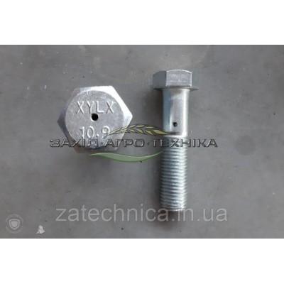 Болт спеціальний М20х90-10,9 - BC-876