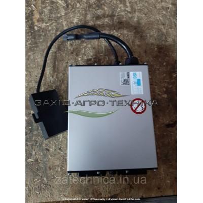Блок управління AGT - R6000033