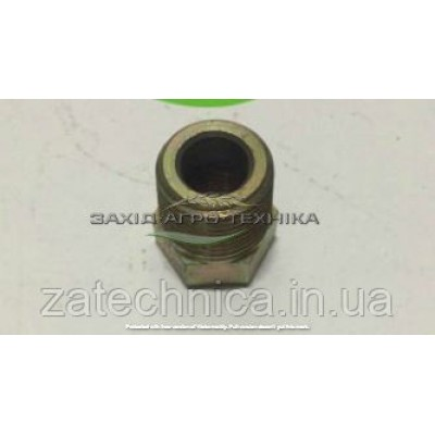 Втулка д32 мм - 44596