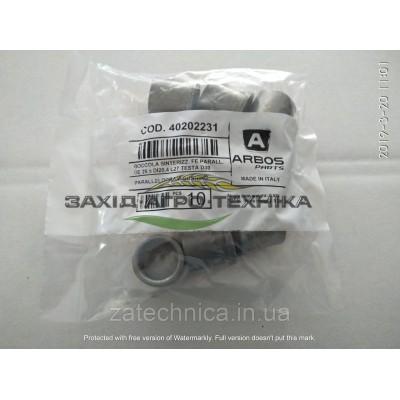 Втулка - 40202231