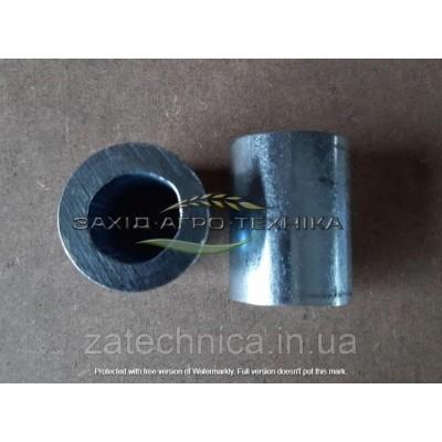 Втулка D. 42,4 D. 26,4 L. 55 KF ZINC - D03932/C00A148