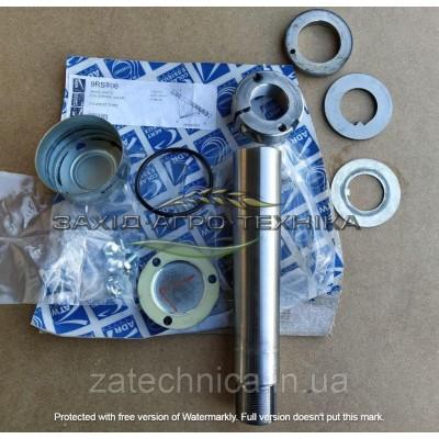 Комплект шкворнів - 209RST06