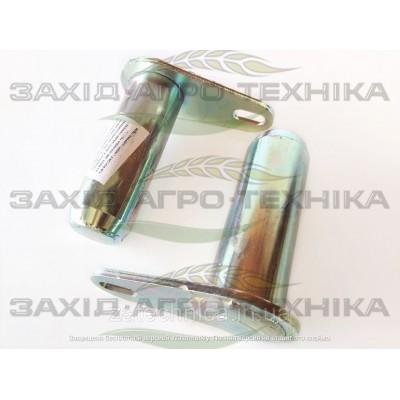 Палець стопорний D35 L100 - J17349109 (65)
