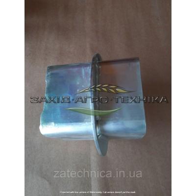 Муфта - 12-058308