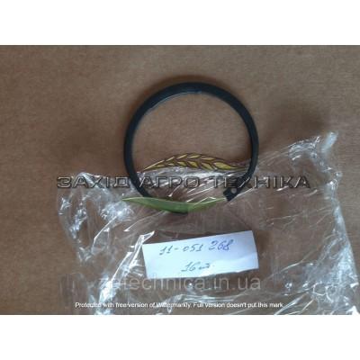 Кільце - 11-051268