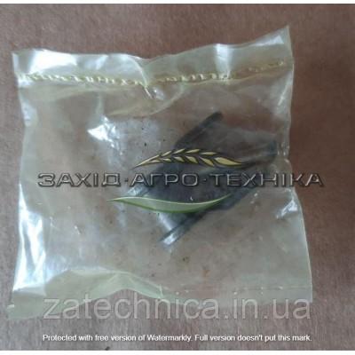 Ланка перехідна - 12-058370