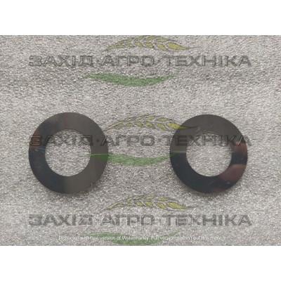 Шайба D41,9x24,2x0.5 - 40202312