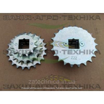 Зірочка - 30283220