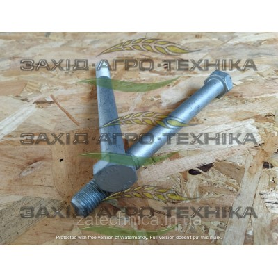 Болт M16x170mm 10.9 - 901560