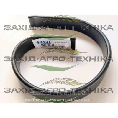 Підсилювач стійки VEG-14 - 8007.33.02