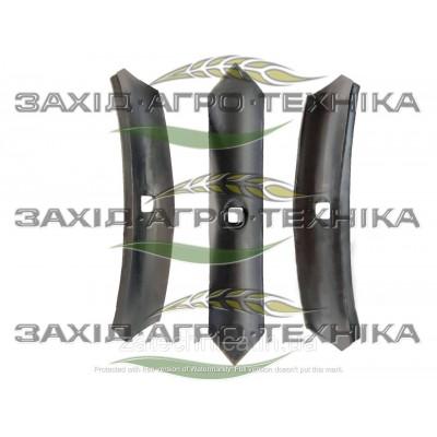 Долото 40X5 GG-503 - 8007.18.03