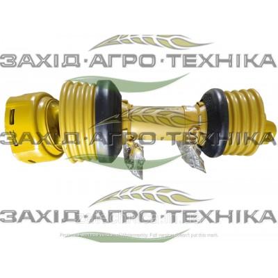 Вал карданний W2400 - 803860