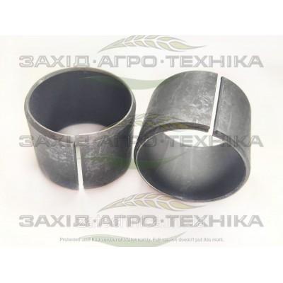 Втулка сталева діам 35х39, довж 30 - 111.88.17