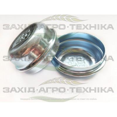 Кришка ступиці - SC 207-022