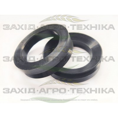 Пильник гумовий - SС 207-062