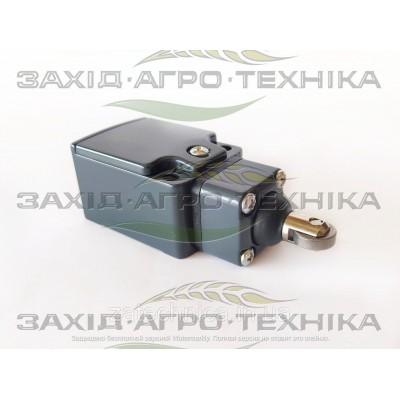 Вмикач кулачковий - J11117309 (20)