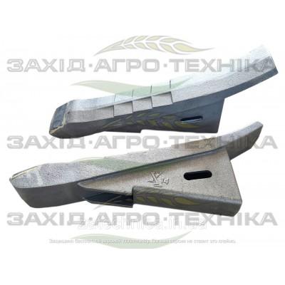 Долото посилене Alpego - MKOA00167/E05610S
