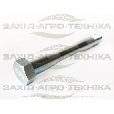 Болт М24X210 - 10.9 - 4789.10.01