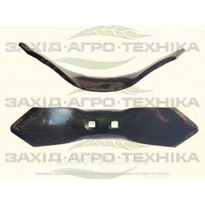 Долото К32-8мм - J12120306