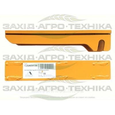 Захист стійки S2 (Alfast) - C20A04139