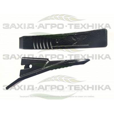 Долото Alfast А=35 - MK0A00433
