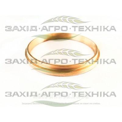 Кільце бронзове - J56797644