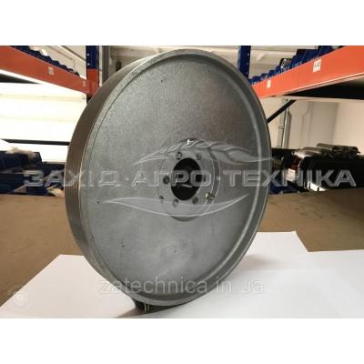 Шків D350 - 30206165