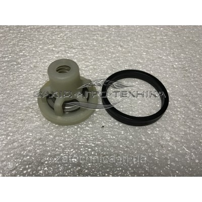 Запобіжний клапан РМ700 - 5443411