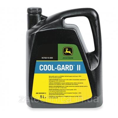 Охлаждающая жидкость COOL-GARD II