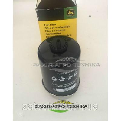 Фильтр топливный - RE546336