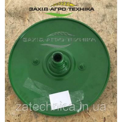 Полушкив - AH204645