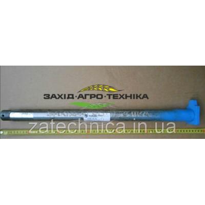 Вісь - 4780.45.01