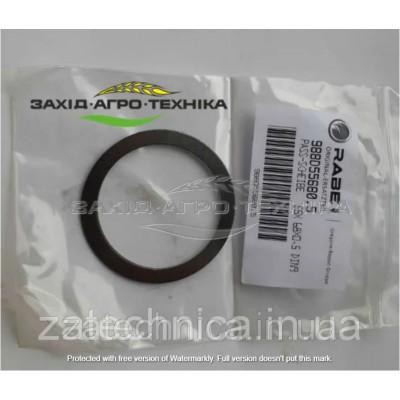 Шайба - 988D55680.5