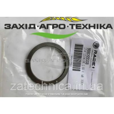 Шайба - 988D55568