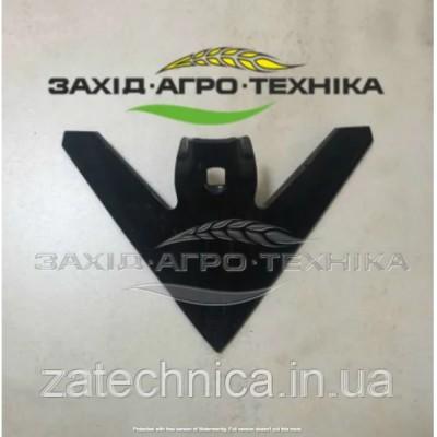 Лапа SX 3000236 - M-172A
