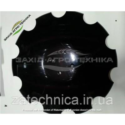 Диск Борони діаметр 560 - M-081
