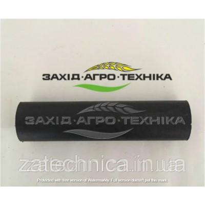 Амортизатор резиновый 50х210 - M-165